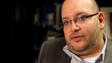 إيران تعتقل 4 صحافيين أغلبهم أميركيون