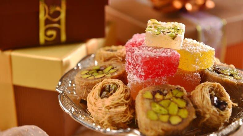 Great Pastry Eid Al-Fitr Food - 4c459f97-dfd6-44d8-bccc-79df2ffac736_16x9_788x442  Pic_989013 .jpg
