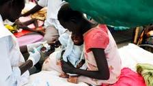 U.N. warns of world inaction as S. Sudan famine looms