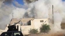 85 Syria troops killed in jihadist advance