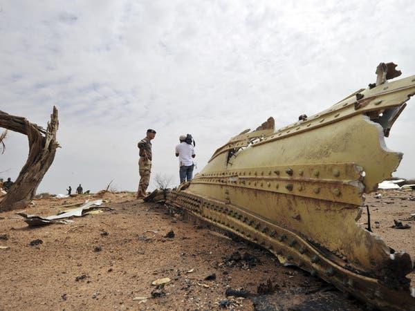 """سلال يستبعد فرضية الإرهاب في حادث تحطم """"الجزائرية"""""""