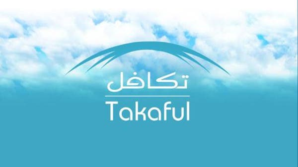 types of takaful product Gst faqs: life insurance & takaful page 2 version 10 insurance/takaful products, premium/contributions and fees q1: what types of insurance policies are subject to gst.