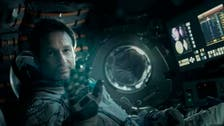 U.S. star David Duchovny sparks controversy with Russia ad