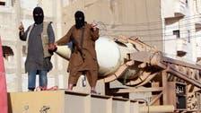 Jihadists make fresh Syria advance: activists