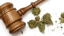 New York  Times calls for marijuana legalization