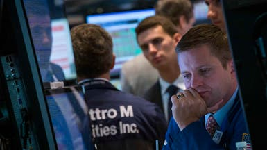 كورونا يرعب أسواق العالم.. و3 تريليونات دولار خسائر