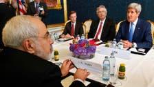 Lingering hurdles spell deadlock for Iran nuke deal: experts