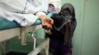 مقتل 10 فلسطينيين في غارات إسرائيلية مختلفة على غزة