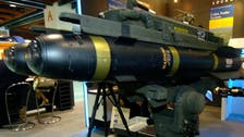 U.S. plans largest ever sale of hellfire missiles to Iraq