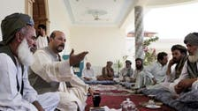 Karzai cousin killed in Afghan suicide attack