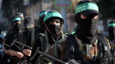 حماس تفجر مفاجأة حول المهندس التونسي المقتول