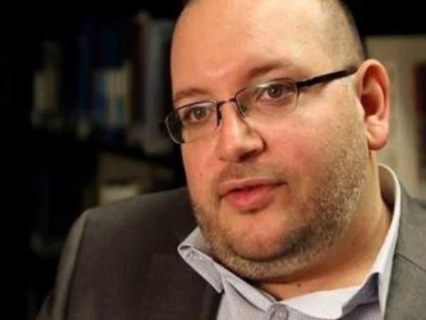 إيران.. حكم بسجن شخصين 10 أعوام بتهمة التجسس