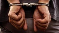 فلسطینیوں پر تشدد کے الزام میں تین اسرائیلی گرفتار