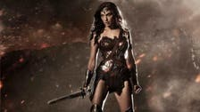 New Wonder Woman stirs controversy with Hamas-bashing post