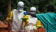 Sierra Leone president declares state of emergency over Ebola