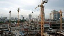 السعودية: بنك عقاري لإسكان المواطنين بـ191 مليار ريال
