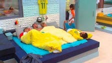 The reality show must go on: Big Brother Israel adds bomb shelter
