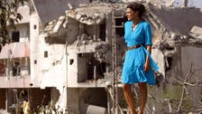 Films help Lebanese come to terms with dark past