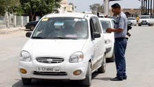 Two Egyptians shot dead in Libya-Tunisia border clash