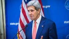 U.S. seeks help after Israeli soldier feared kidnapped