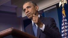 Obama says after Sept 11, U.S. 'tortured some folks'