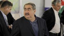 Iraqi FM blames Maliki for ISIS insurgency