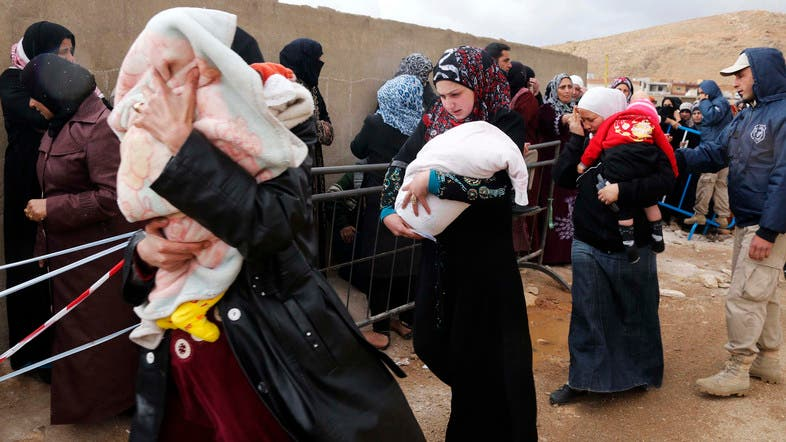 Image result for Syria conflict: Women 'sexually