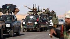 Benghazi Islamist militants on their last straw, analyst says