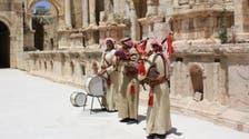 مسؤول أردني: نصف سياحنا من السعوديين