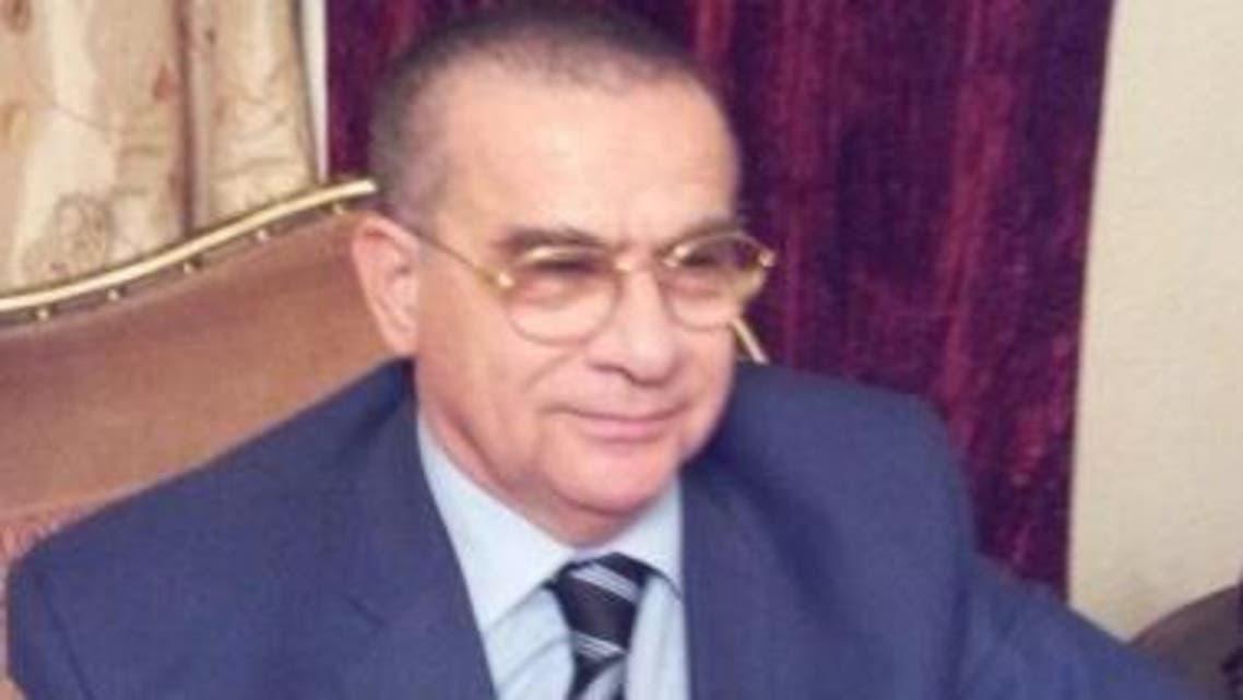 السفير الفلسطيني في المملكة باسم الآغا