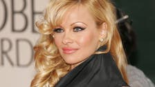 Pamela Anderson wants Faeroes to stop whale drive