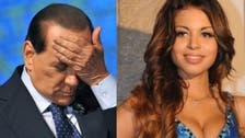 Berlusconi gave $9.5m to Moroccan dancer Ruby: lawyer