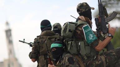 كتائب القسام تنفذ حكم الإعدام في أحد أفرادها