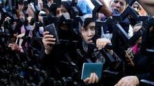 Egypt's Rafah crossing predicament: A policy dilemma?