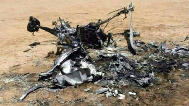 تفاصيل المعلم الذي احترق داخل طائرة في جدة