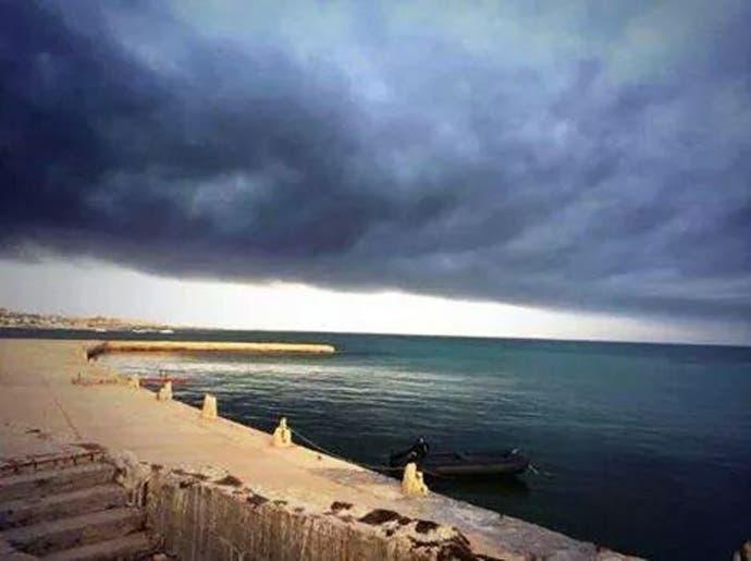 صور من العاصمة الليبية 3