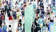 آسيا تستثمر مليارات الدولارات لإنشاء مطارات للترفيه