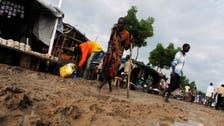 South Sudan peace talks resume as famine looms
