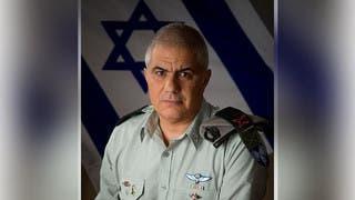 إسرائيل: لا تزال لدينا مهمات كثيرة في غزة