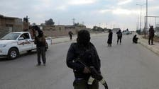 """مقتل قياديين بارزين من """"داعش"""" قرب الحسكة السورية"""