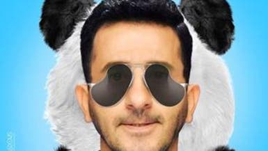 هل اعتزل أحمد حلمي الإنتاج بعد تسريب أفلامه؟