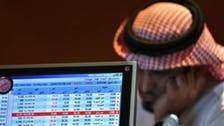 Saudi Arabia stocks continue uptrend