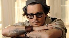 Johnny Depp's daughter defends him after abuse allegations