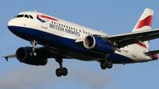 British Airways to continue flying over Iraq despite ground threat