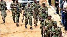 إطلاق سراح عالمي الآثار المختطفين في نيجيريا