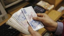 Turkey's economy minister calls for more interest rate cuts
