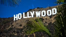 Hollywood films failing to reflect diversity in U.S., study finds