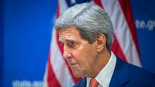 Kerry: Gaza truce should lead to negotiations