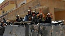 Ceasefire in Lebanon border town extended