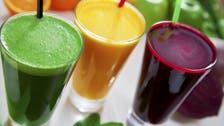 Venue offering sex-themed juices irks Saudis